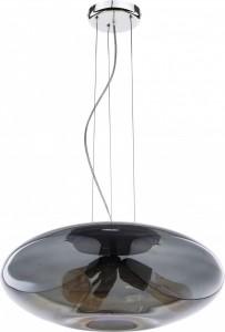 GALA graphite 4291 TK Lighting