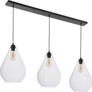 FUENTE 4321 TK Lighting