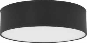 RONDO black ⌀40 4326 TK Lighting