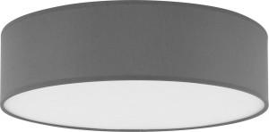RONDO graphite ⌀40 4327 TK Lighting