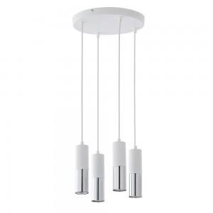 ELIT white IV 4354 TK Lighting