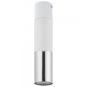 ELIT white I 4359 TK Lighting