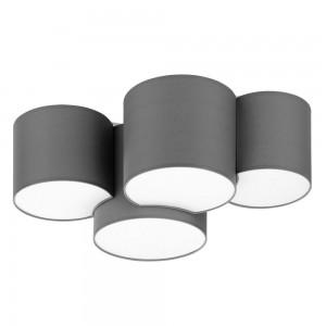 MONA grey IV 4393 TK Lighting