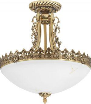 ATTYKA III plafon 4397 Nowodvorski Lighting