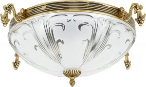 PIREUS III plafon 4398 Nowodvorski Lighting