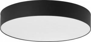 RONDO black ⌀80 4409 TK Lighting