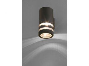 SIERRA graphite I 4421 Nowodvorski Lighting