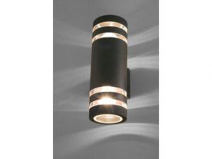 SIERRA graphite II 4422 Nowodvorski Lighting