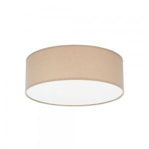 RONDO beige 4430 TK Lighting