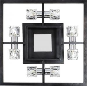 WINDOW 8 plafon 4435 Nowodvorski Lighting