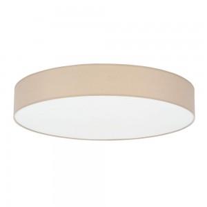 RONDO beige ⌀80 4436 TK Lighting