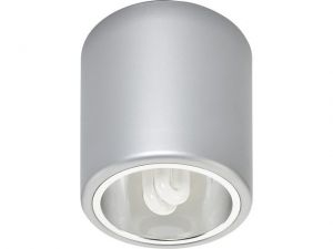 DOWNLIGHT silver M 4868 Nowodvorski Lighting