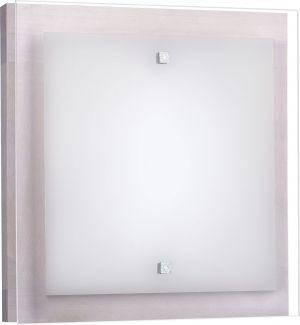 OSAKA square white S 4976 Nowodvorski Lighting