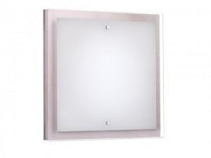 OSAKA square white M 4977 Nowodvorski Lighting