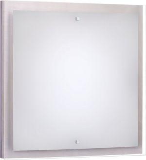 OSAKA square white L 4978 Nowodvorski Lighting