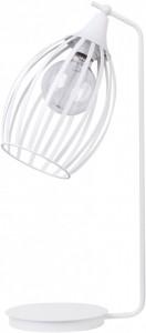 GRAPPA white biurkowa 50163 Sigma