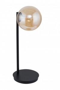 ROMA amber biurkowa 50222 Sigma