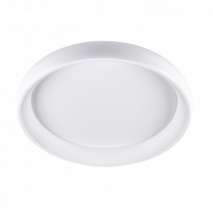 ALESSIA LED white 5280-832RC-WH-3 Italux