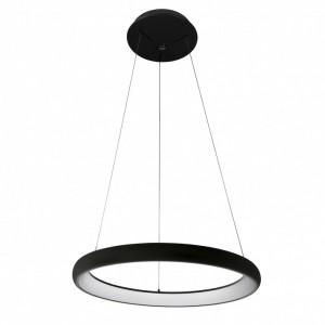ALESSIA LED black 5280-840RP-BK-3 Italux