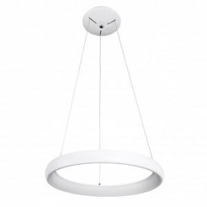 ALESSIA LED white 5280-840RP-WH-3 Italux