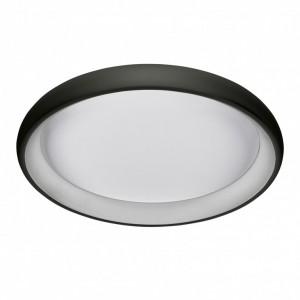 ALESSIA LED black 5280-850RC-BK-3 Italux