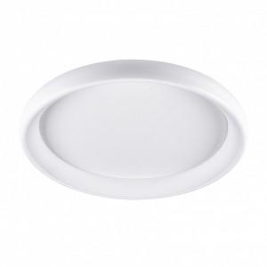 ALESSIA LED white 5280-850RC-WH-3 Italux
