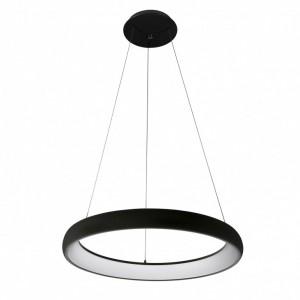 ALESSIA LED black 5280-850RP-BK-3 Italux
