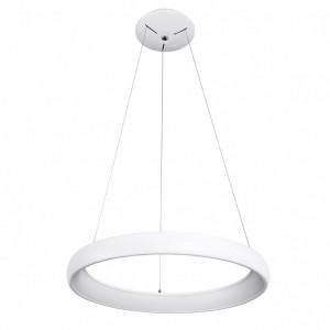 ALESSIA LED white 5280-850RP-WH-3 Italux