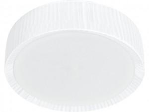 ALEHANDRO white 70 5288 Nowodvorski Lighting