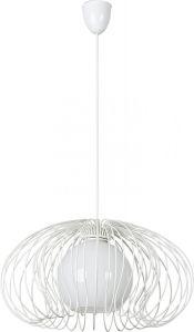 MERSEY white 5295 Nowodvorski Lighting