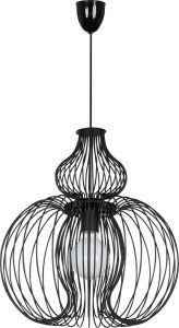 MEKNES black 5298 Nowodvorski Lighting