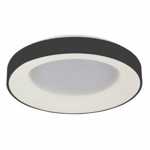 GIULIA LED black 48 5304-840RC-BK-3 Italux