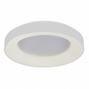 GIULIA LED white 48 5304-840RC-WH-3 Italux
