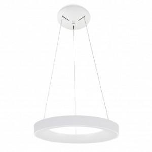 GIULIA LED white 48 zwis 5304-840RP-WH-3 Italux