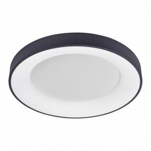 GIULIA LED black 60 5304-850RC-BK-3 Italux