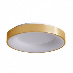 GIULIA LED 5304-850RC-GD-3 Italux