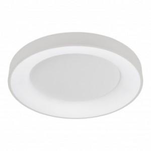GIULIA LED white 60 5304-850RC-WH-3 Italux