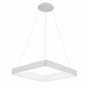 GIACINTO LED white 5304-850SQP-WH-3 Italux