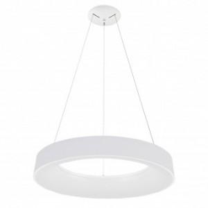 GIULIA LED white 80 zwis 5304-880RP-WH-3 Italux
