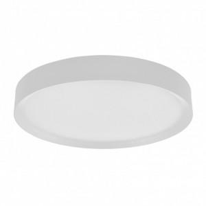 MARCELA LED white 5309-835RC-WH-3 Italux