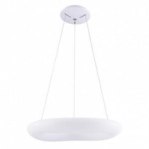 DONATO LED white 5312-850RP-WH-3 Italux