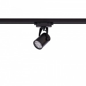 PROFILE STORE LED PRO 7W black 8318 Nowodvorski Lighting