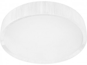 ALEHANDRO white 100 LED 5286 Nowodvorski Lighting