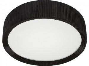 ALEHANDRO black 70 5350 Nowodvorski Lighting