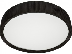ALEHANDRO black 100 LED 5287 Nowodvorski Lighting