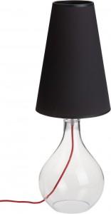 MEG black 5772 Nowodvorski Lighting