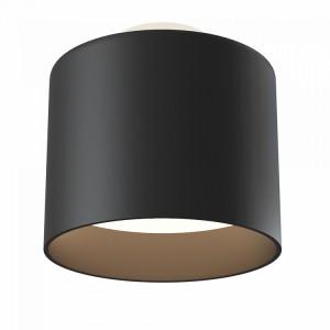 PLANET LED black C009CW-L12B Maytoni