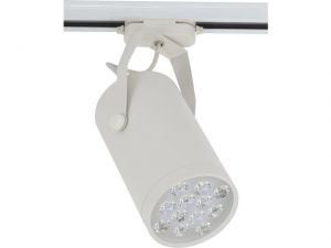 PROFILE STORE LED 12W white 5950 Nowodvorski Lighting
