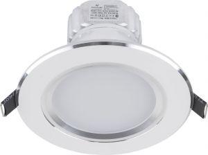 CEILING LED white 5955 Nowodvorski Lighting