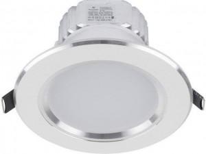 CEILING LED white 5956 Nowodvorski Lighting